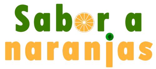 Sabor a naranjas